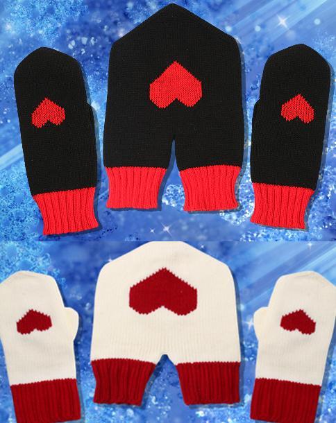 Супермягкие перчатки из оленьей детской.  Продавец.  В наличии. заказать золотой узор твоих сандалий.